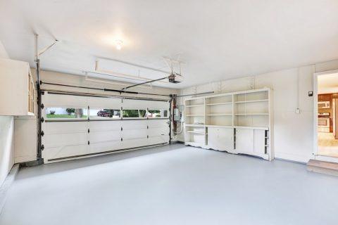 Quelle couleur de carrelage pour son garage ?
